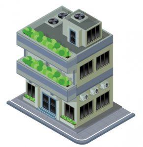 modules maison